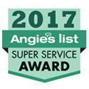 Thunderbird Design and Landscaping on Angie's List
